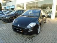 Fiat Punto 1.2 69CV