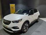Opel Grandland x INNOVATION 5 portas 1.2T 130cv S/S (MT6)