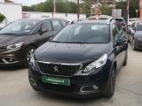 Peugeot 2008 1.6 BlueHdi Active