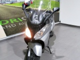 Aprilia Atlantic  250 SP