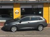 Seat Ibiza ST 1.0 REFERENCE (75)