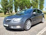 Opel Insignia Sports Tourer 2.0 CDTI COSMO 130 CV ****CAMPANHA FIM SEMANA**