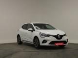 Renault Clio 1.0 TCe Intens Bi-Fuel