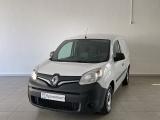 Renault Kangoo 1.5 dCi IVA DEDUTÍVEL
