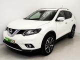 Nissan X-trail 1.6 dCi Tekna Premium XTronic