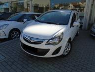 Opel Corsa 1.3 CDTI 75CV