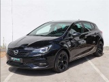 Opel Astra 1.5 D Ultimate S/S
