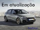 Audi A1 Sportback 1.4 TDI