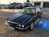 Jaguar XJ 3.2 V8 Executive 236 Cv