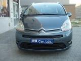 Citroën C4 Grand Picasso 1.6 HDI 7 LUG