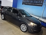 Opel Astra Caravan 1.3 CDTI Executive