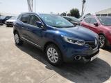 Renault Kadjar Exclusive ENERGY dCi 110