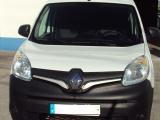 Renault Kangoo Express 1.5 dci Business 115cv