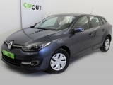 Renault Megane ST 1.5 dCi Confort