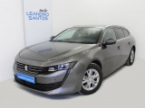 Peugeot 508 SW 1.5 BlueHDi Business Line 130cv