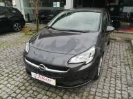 Opel Corsa 1.2 70cv