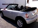 Mini Cabrio COOPER D 112 cv
