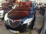 Lancia Ypsilon 1.2 Pop 69cv S&S 5 P