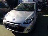Renault Clio 1.2 Dynamique