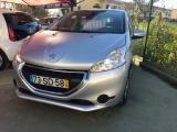 Peugeot 208 1.4 Hdi  Active 👌RESERVADO 👌