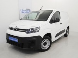 Citroen Berlingo 1.5 BlueHDi M Control