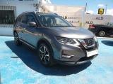 Nissan X-Trail 1.6 CDI TEKNA 4WD