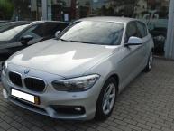 BMW 116 116 D
