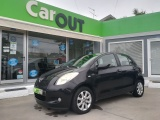 Toyota Yaris 1.0 VVT-i Rock In Rio 10