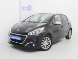 Peugeot 208 1.6 BlueHDi Style Camara