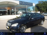 Mercedes-Benz C 220 CDi Classic BE (170cv) (4p)