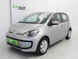 Volkswagen Up 1.0 BlueMotion Move Up