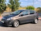 Opel Corsa 1.2 Enjoy S/S 117g