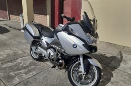 BMW RT 1200  R