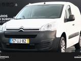 Citroën Berlingo 1.6 BlueHDI L2 Confort com Iva Dedutível