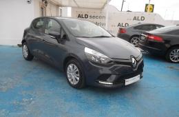 Renault Clio 1.2 ZEN