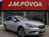 Opel Astra Sports Tourer 1.6 CDTI Business Edition GPS 110cv