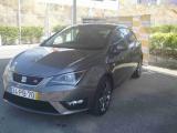 Seat Ibiza SC 1.2TSI FR GPL 85CV