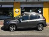 Peugeot 2008 1.2 Pure-Tech Style