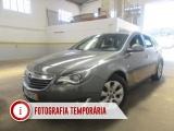 Opel Insignia Sports Tourer 1.6 CDTI Executive S/S GPS 136cv