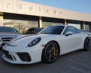 Porsche 911 911 991 GT3