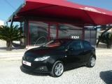Seat Ibiza 1.9 TDI Sport (105cv, 3p)