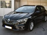 Renault Megane SPORT TOURER 1.5 DCI INTENSE