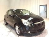 Opel Corsa 3 PORTAS 1.3 CDTI
