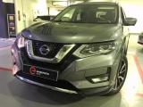 Nissan X-trail 2.0d 177cv Tekna X-Trónic
