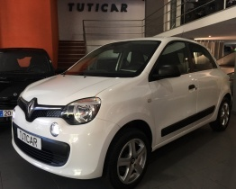 Renault Twingo 1.0 SCe Live