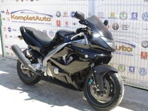 Yamaha Yzf 600 THUNDERCAT