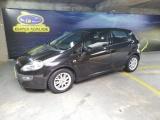 Fiat Punto Evo 1.3