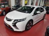 Opel Ampera 1.4 ECOTEC GARANTIA ATÉ 5 ANOS