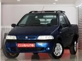 Fiat Strada 1.9 JTD