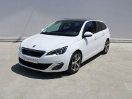 Peugeot 308 SW 1.6 Blue HDi Allure